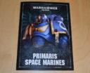 GW Unboxing Warhammer 40000 Dark Imperium 10