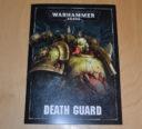 GW Unboxing Warhammer 40000 Dark Imperium 14