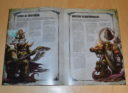 GW Unboxing Warhammer 40000 Dark Imperium 15