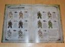 GW Unboxing Warhammer 40000 Dark Imperium 16