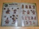 GW Unboxing Warhammer 40000 Dark Imperium 17