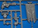 GW Unboxing Warhammer 40000 Dark Imperium 34