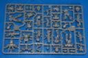 GW Unboxing Warhammer 40000 Dark Imperium 39