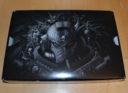 GW Unboxing Warhammer 40000 Dark Imperium 4