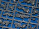 GW Unboxing Warhammer 40000 Dark Imperium 40