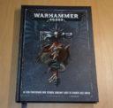 GW Unboxing Warhammer 40000 Dark Imperium 42