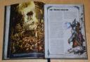 GW Unboxing Warhammer 40000 Dark Imperium 44
