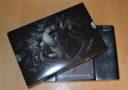 GW Unboxing Warhammer 40000 Dark Imperium 5