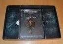 GW Unboxing Warhammer 40000 Dark Imperium 6