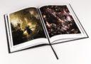 GW Warhammer 40k Artbook 1