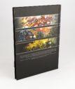 GW Warhammer 40k Artbook 3