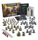 Games Workshop_Warhammer 40.000 Dark Imperium Starterbox 1