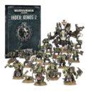 Games Workshop_Warhammer 40.000 Startersammlung- Orks 1