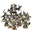 Games Workshop_Warhammer 40.000 Startersammlung- Orks 2