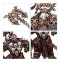 Games Workshop_Warhammer Age of Sigmar Khorgos Khul & Bloodsecrator 2