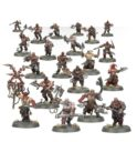 Games Workshop_Warhammer Age of Sigmar Thunder & Blood- Ein Starterset für Warhammer Age of Sigmar 9