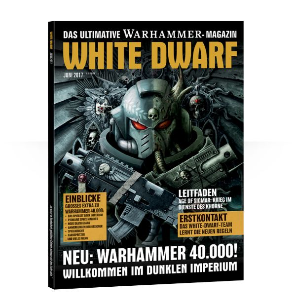 Games-Workshop_White-Dwarf-Juni-2017-1.j