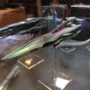 HW Hawk Wargames Dropfleet Commander Battlecruisers 9