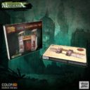 PC Plast Craft Quarantine Zone Gate 02