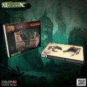 PC Plast Craft Slum Ruins 03