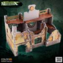 PC Plast Craft Sanitarium 02