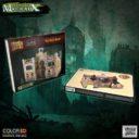 PC Plast Craft Sanitarium 03