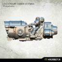 KL Kromlech Legionary Saber Jetbike 3