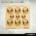 KL Orc Skulls