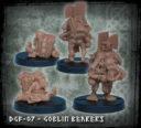 LA Lead Adventure Goblin Bearers 1