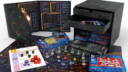 ME Modiphius Star Trek Adventures RPG Borg Cube Set 1
