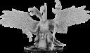 MM Mierce Hetseentcha Phoenix Demon