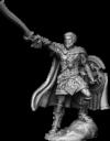 MM Mierce Kyros Strategos of Ilios