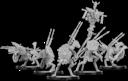 MM Mierce Vul IX Muyya Dromedus Unit