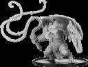 MM Mierce Zazel Demon Prince of Pleasure