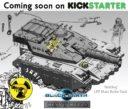 NSG Black Earth Bulldog Kickstarter 2