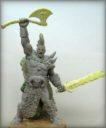 OM Ouroboros Miniatures Bloodpeak Barbarians Kickstarter 2