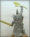OM Ouroboros Miniatures Bloodpeak Barbarians Kickstarter 3