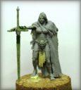 OM Ouroboros Miniatures Bloodpeak Barbarians Kickstarter 4