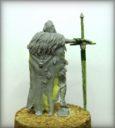 OM Ouroboros Miniatures Bloodpeak Barbarians Kickstarter 5