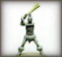 OM Ouroboros Miniatures Bloodpeak Barbarians Kickstarter 6