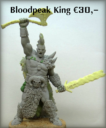 OM Ouroboros Miniatures Bloodpeak Barbarians Kickstarter 7