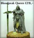 OM Ouroboros Miniatures Bloodpeak Barbarians Kickstarter 8