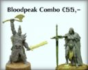 OM Ouroboros Miniatures Bloodpeak Barbarians Kickstarter 9