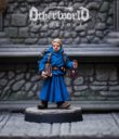 Otherworld Neue Releases 01