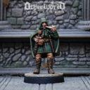 Otherworld Neue Releases 02
