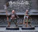 Otherworld Neue Releases 03