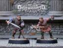 Otherworld Neue Releases 04