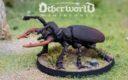 Otherworld Neue Releases 05