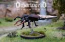 Otherworld Neue Releases 07