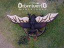 Otherworld Neue Releases 08